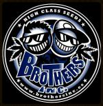 Logo Brothers Ink.