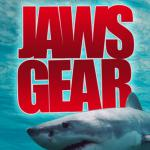 Logo Jaws Gear