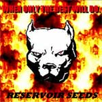 Logo Reservoir Seeds