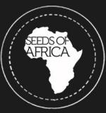 Logo Seeds of Africa
