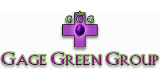 Gage Green Group