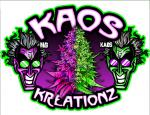 Logo Kaos Kreations