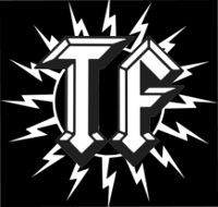 Logo Thunderfudge