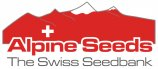 Logo Alpine-Seeds