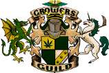 Logo Oregon Microgrowers Guild