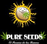 Logo Pure Seeds