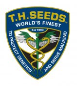 Logo TH Seeds