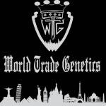 Logo World Trade Genetics