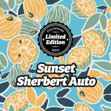 Sunset Sherbert Auto