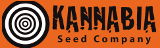 Kannabia Seed Company