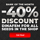 40% OFF DINAFEM